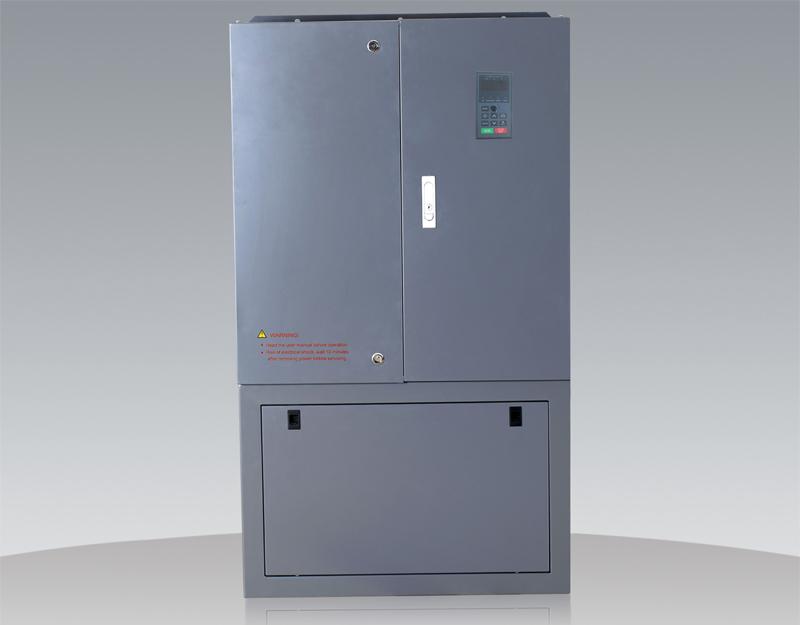 三相245/280KW YDL-650S通用变频柜