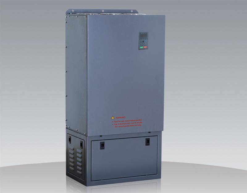 三相160/185KW YDL-650S通用变频柜