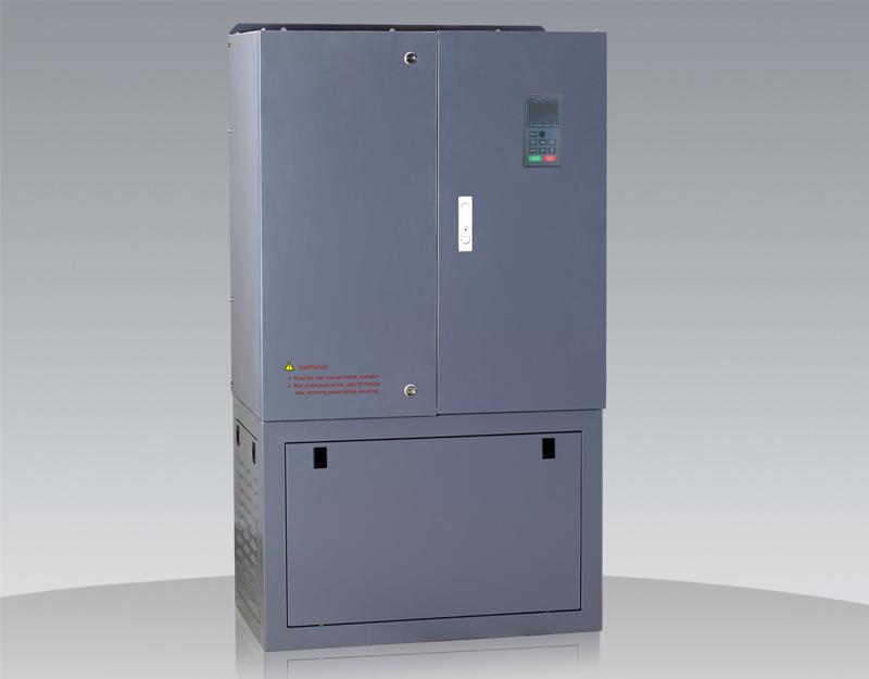 三相630/710KW YDL-650通用变频柜
