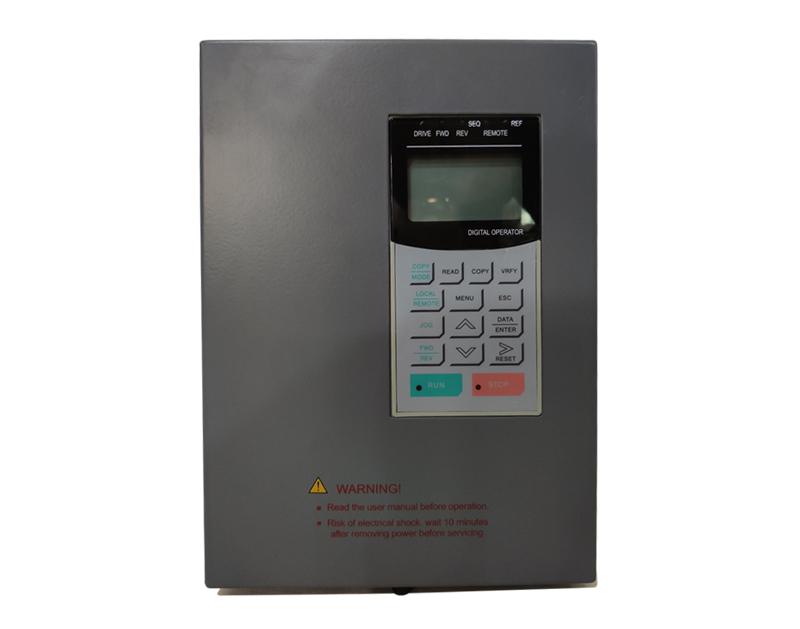 三相1.5KW 380V  YDL-800变频器