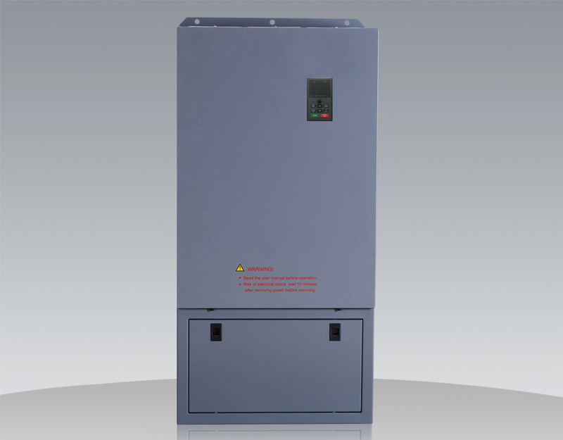 三相185/200KW YDL-610矢量变频柜