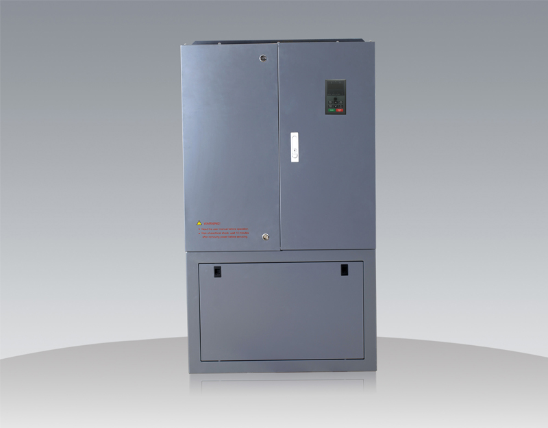 三相630/710KW YDL-610矢量变频柜