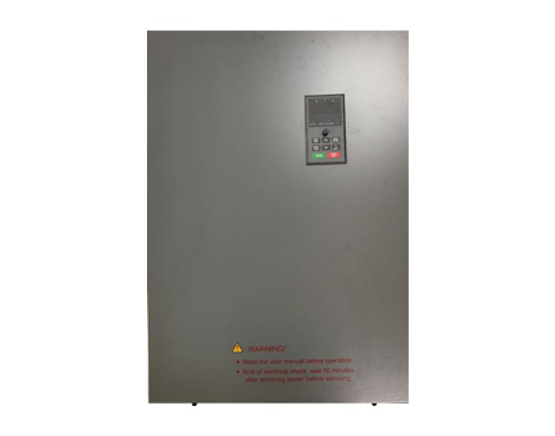 三相185/200KW 380V YDL-610变频器