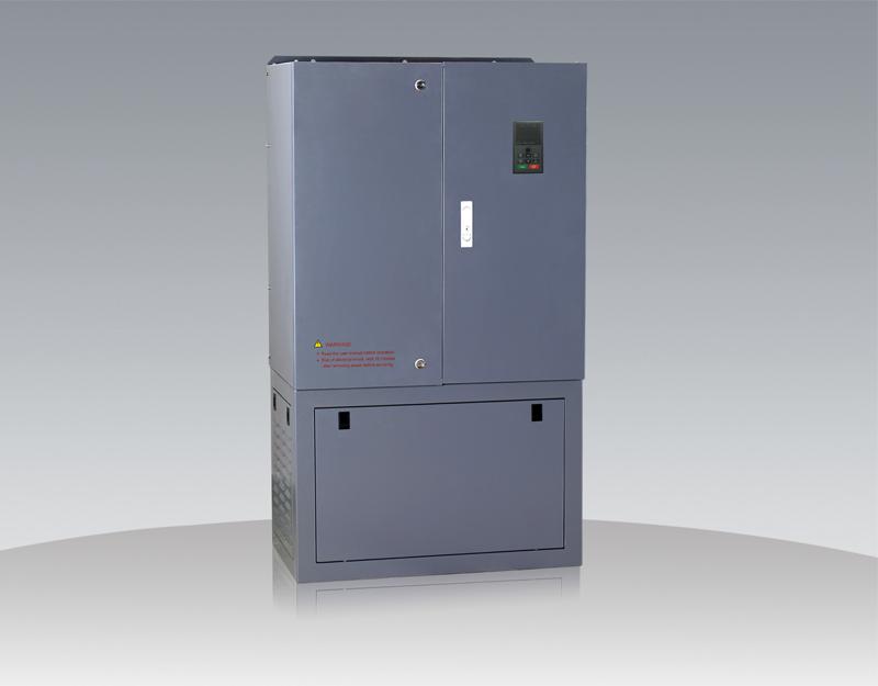 三相355/400KW YDL-610矢量变频器