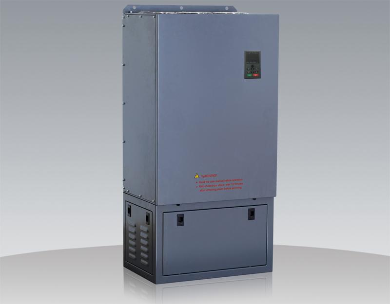 三相132/160KW YDL-610矢量变频器