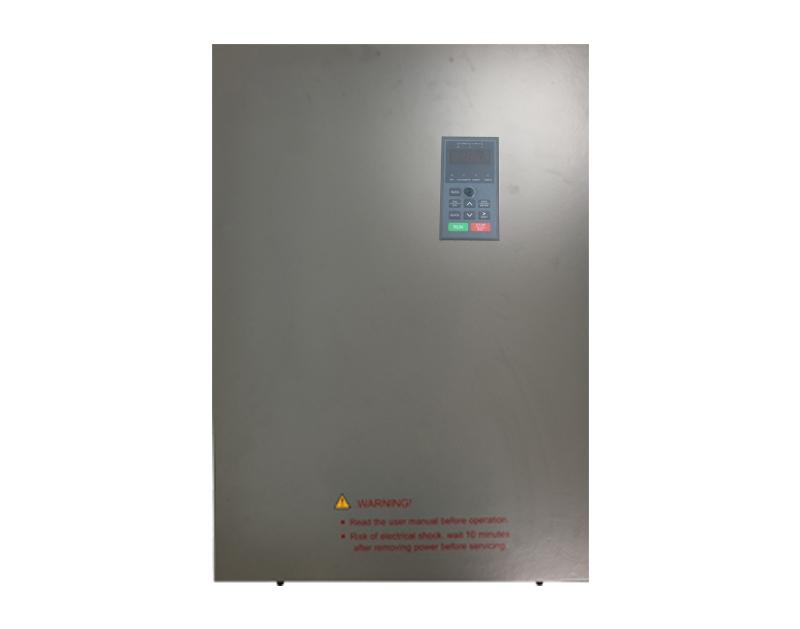 三相220/245KW 380V  YDL-650变频器