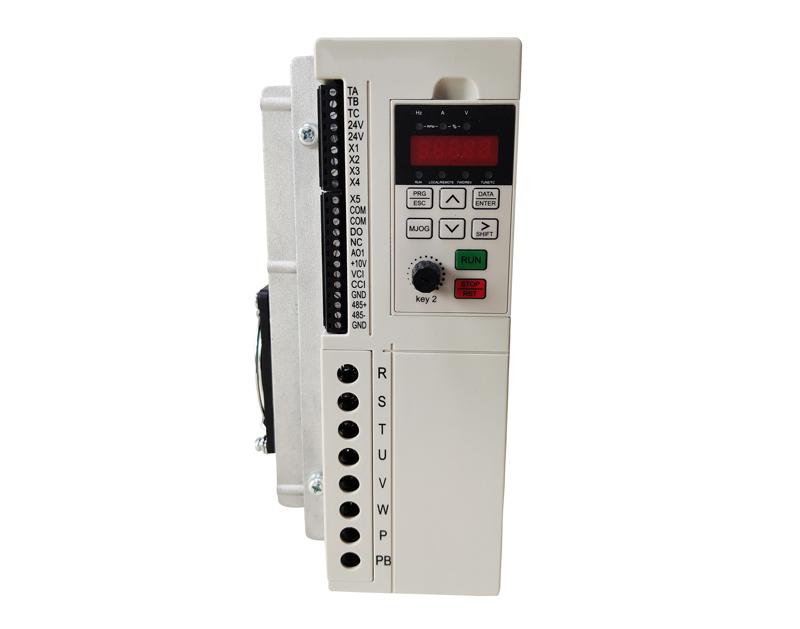 三相7.5KW 380V YDL-650S变频器