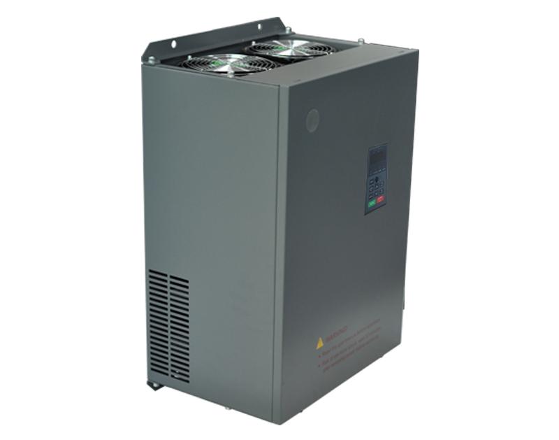 三相90/110KW 380V YDL-650S变频器
