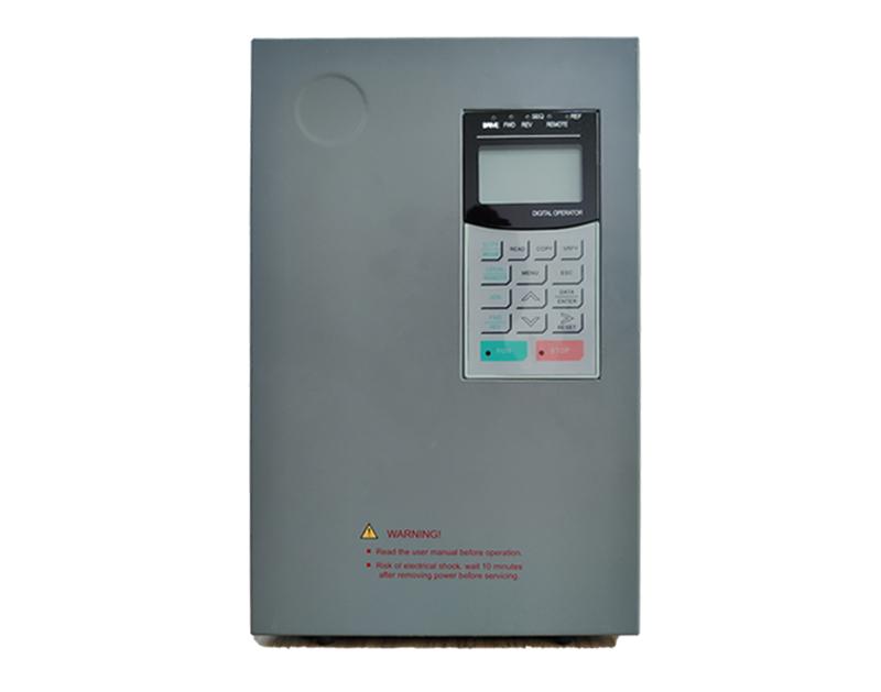 800系列变频器7.5KW