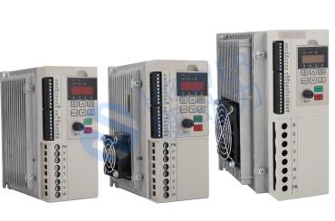 650S系列变频器