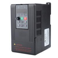 小功率风机水泵恒压控制变频器
