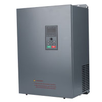 中功率风机水泵恒压控制变频器